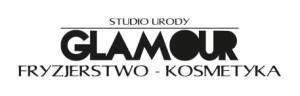 glamour_lubin_logo