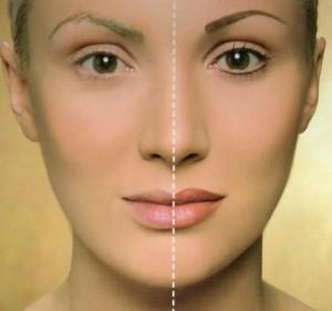 makijaż permanantny